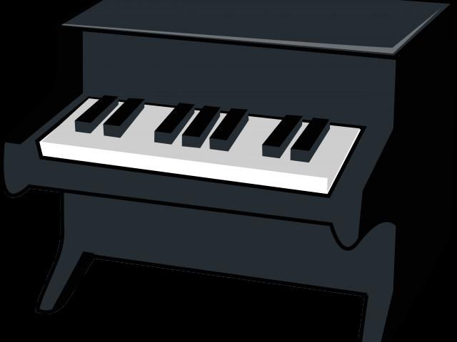 Cliparts free download clip. Piano clipart upright piano
