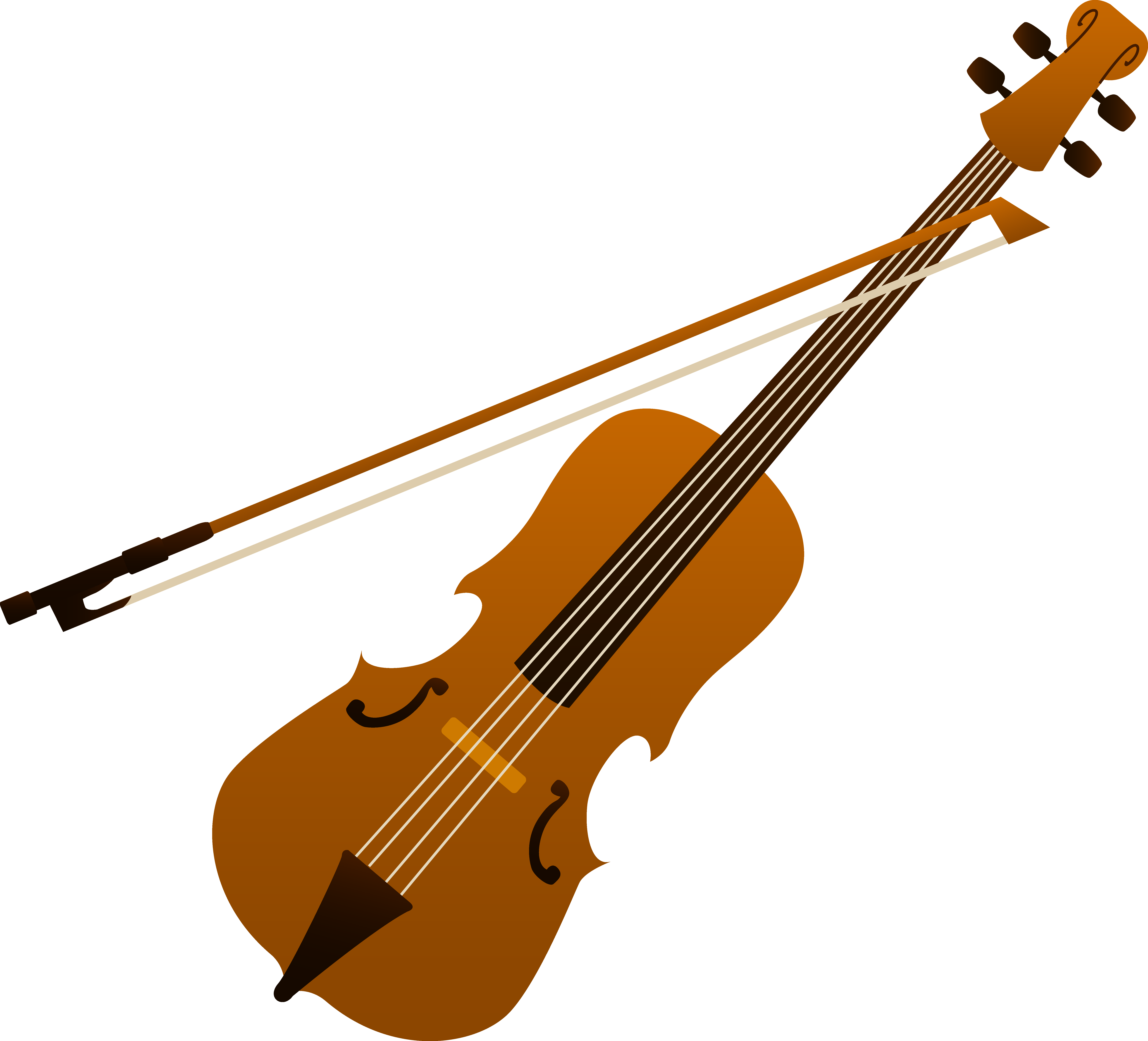 Clipart student orchestra. Ktnaogxgc png random pinterest