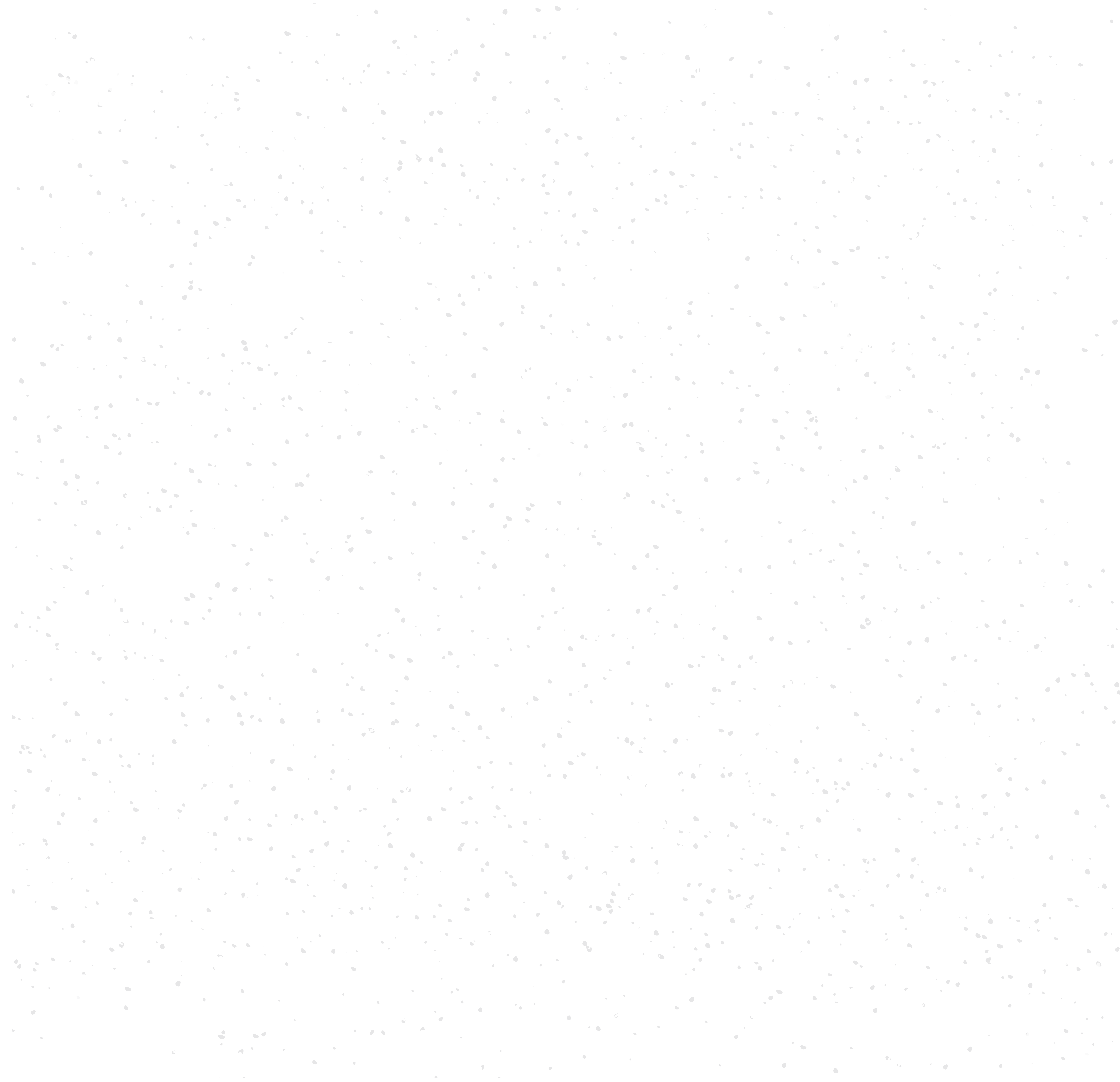 Snow border png. And snowflakes clip art