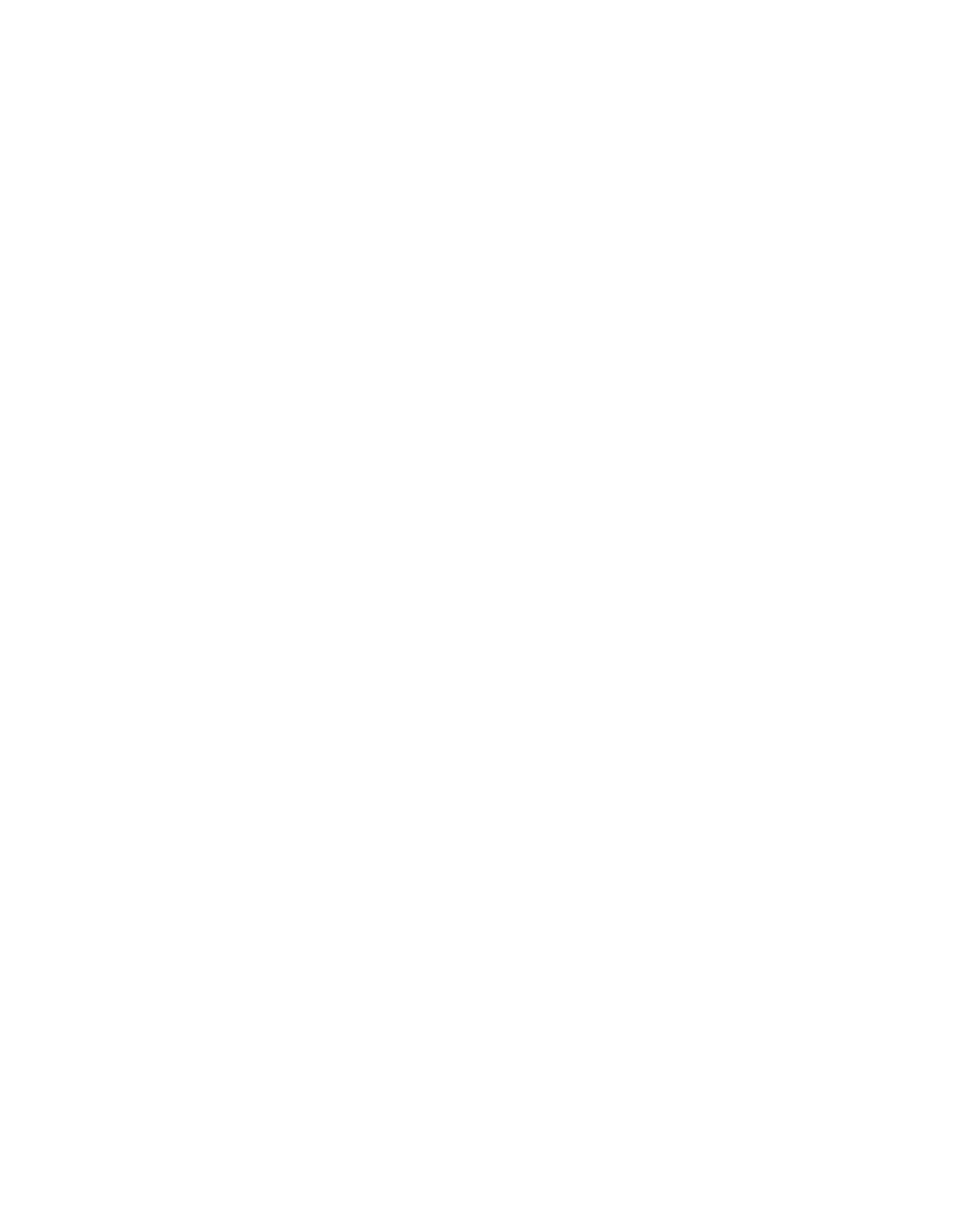 Winter silhouette transparent png. Tree clipart wedding