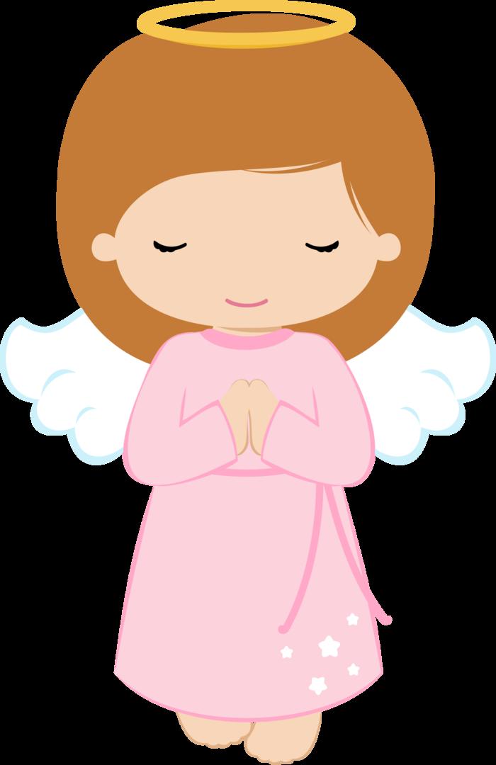 Pig angel