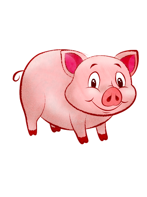 Pigs clipart baboy. August philippine free
