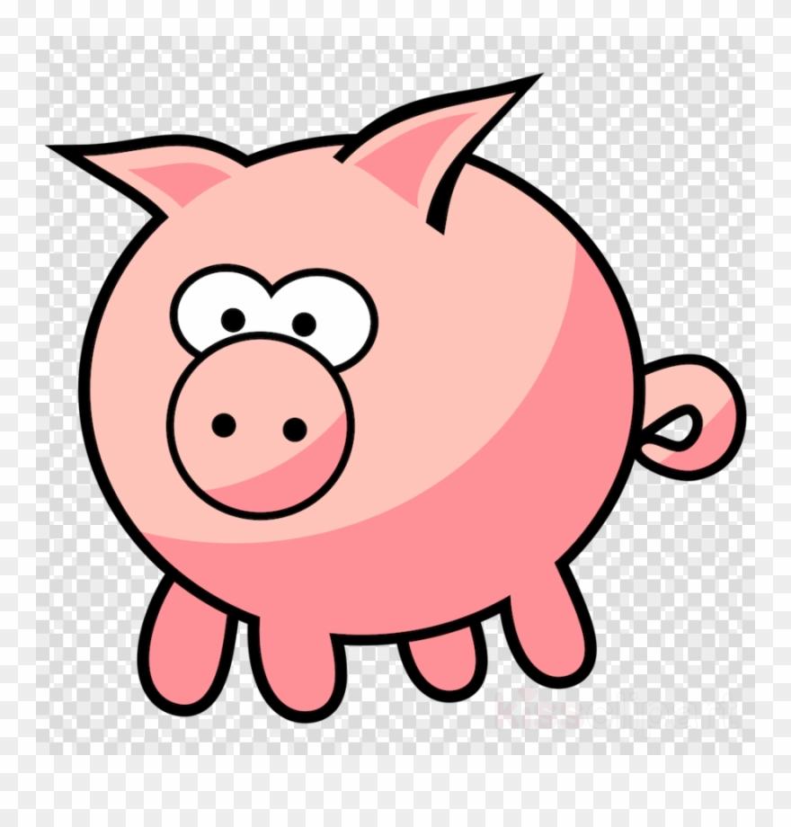 Animals livestock clip art. Pig clipart farm animal