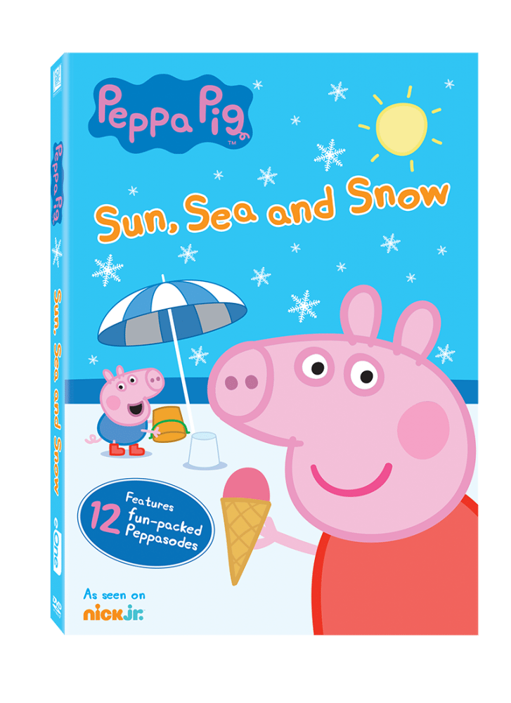 Peppa activities my youngest. Clipart pig halloween