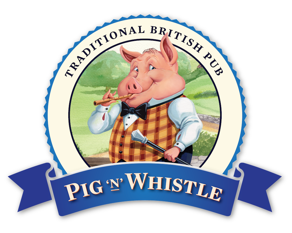 Clipart pig meal. N whistle