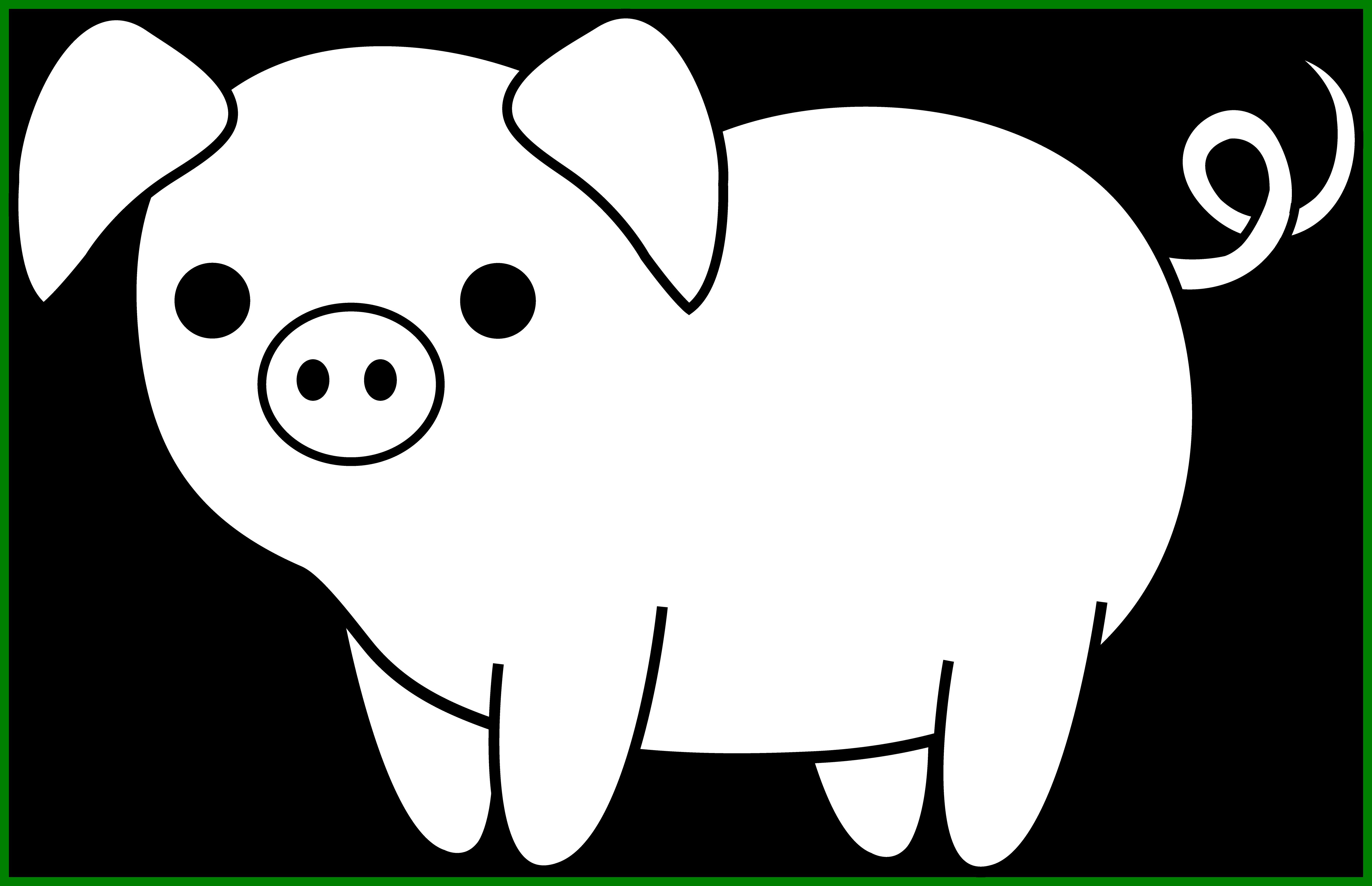 The best stock photos. Clipart pig mini pig