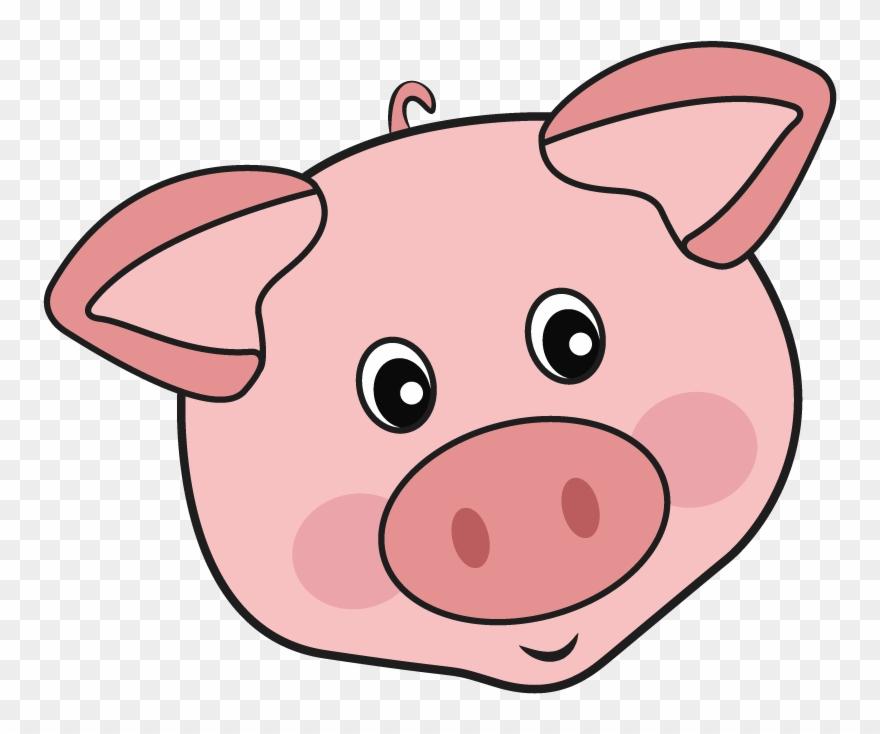 Clipart pig mini pig. Teacup pigs for sale