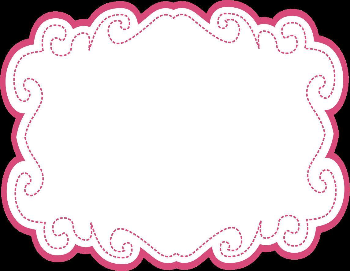 Clipart pig rectangle. Http fazendoanossafesta com br