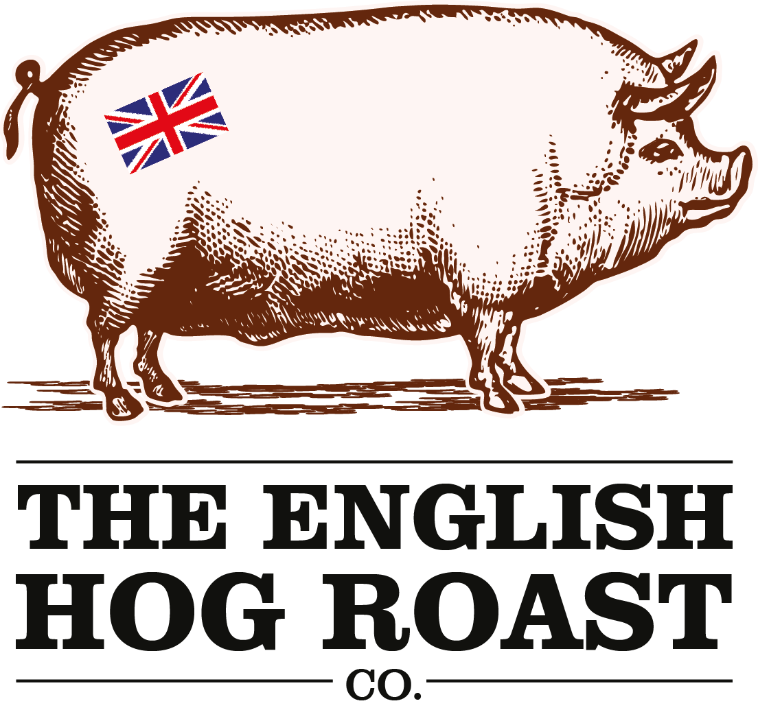 Clipart pig rectangle. Hog roast packages english