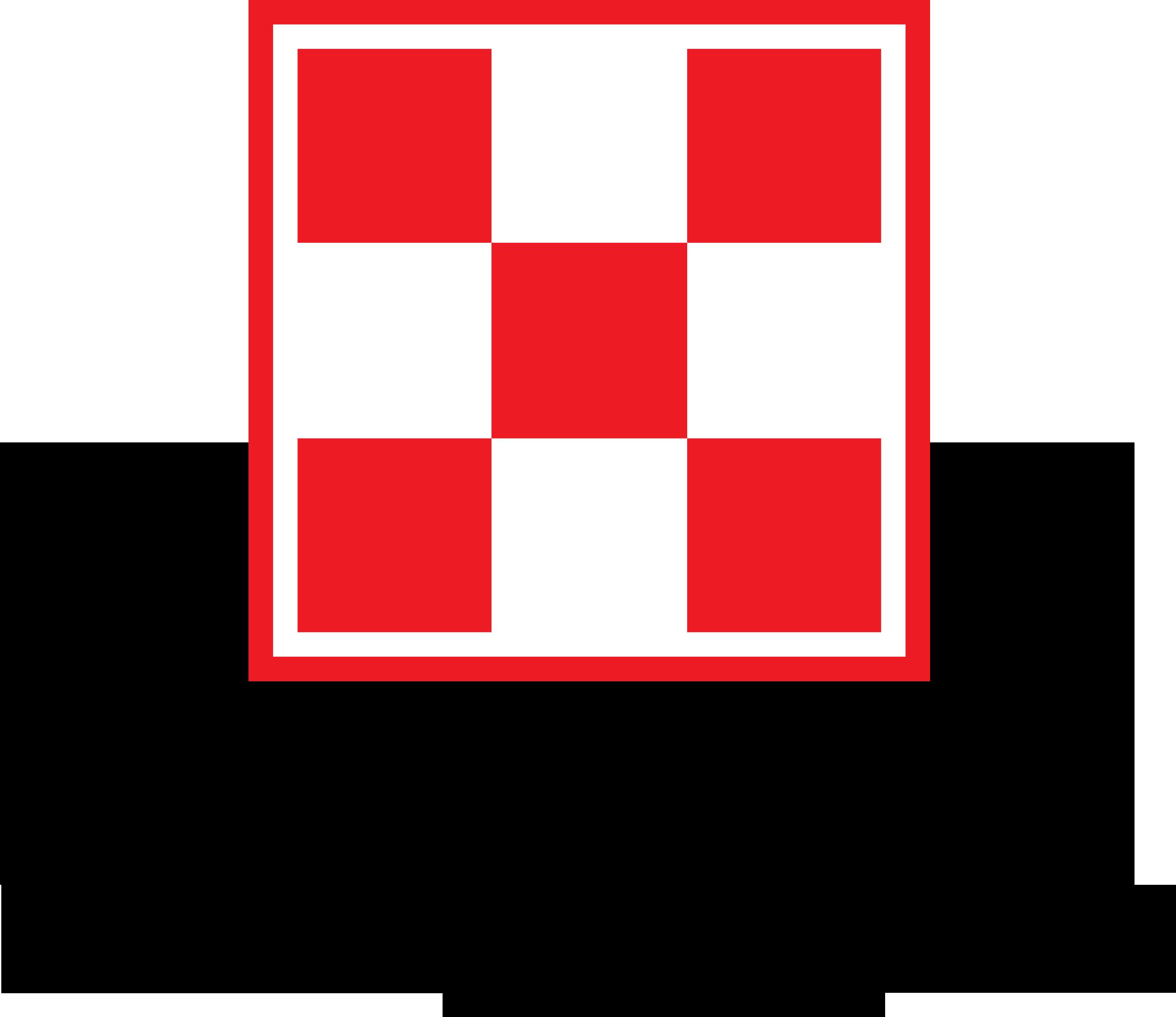 Clipart pig rectangle. Viafield feed swine main