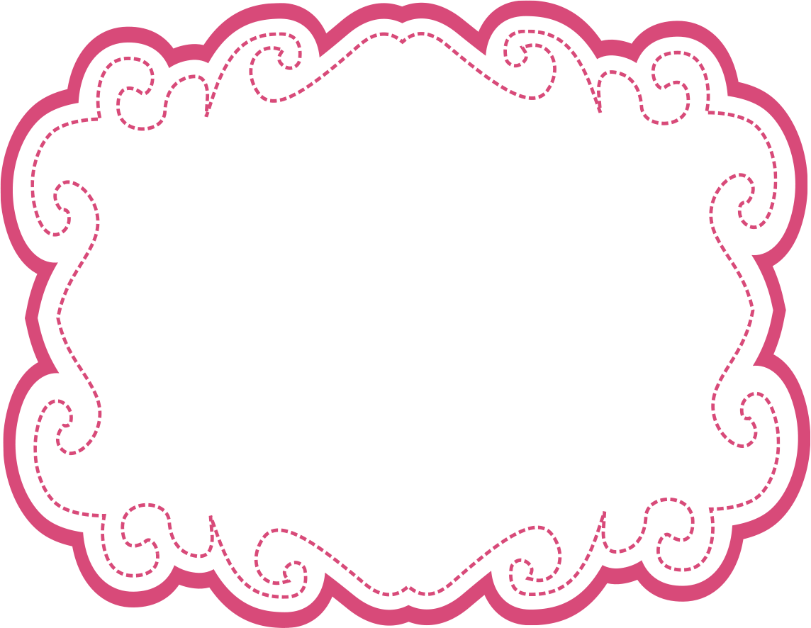 Clipart pig rectangle. Peppa fairy free printable