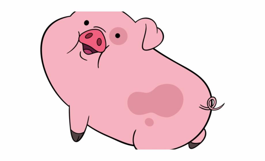 Pig png download . Pigs clipart transparent background
