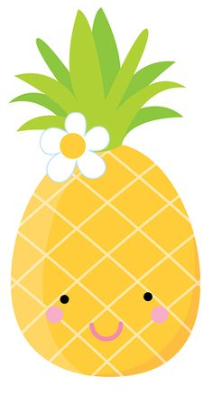 Pineapple clipart pineaplle.  best images in