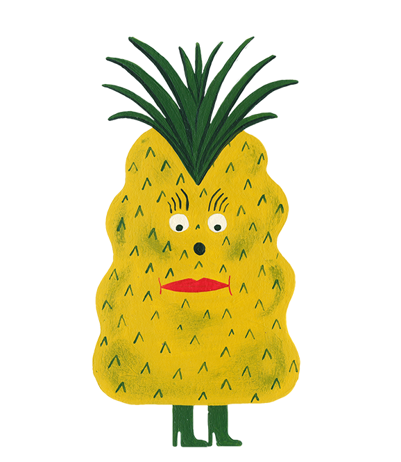 Clipart pineapple adorable. Image result for falls