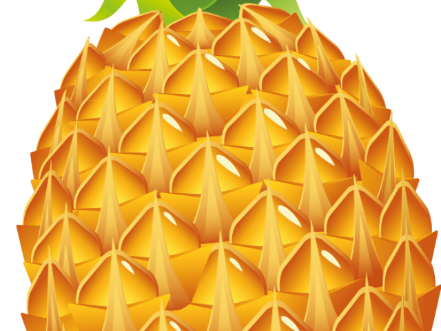 Pineapple clipart animated. Apple cartoon pictures free