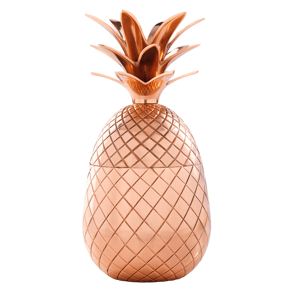 clipart pineapple classy