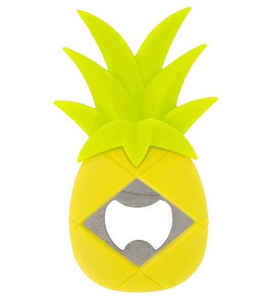 Clipart pineapple coloured, Clipart pineapple coloured ...