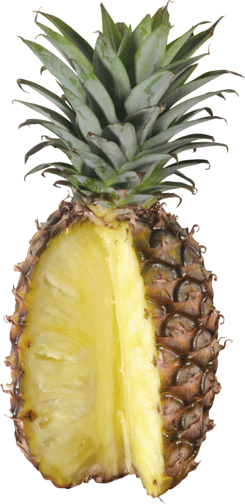 Png free images toppng. Clipart pineapple file