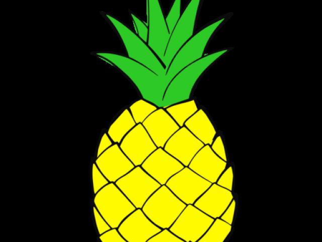 huge freebie download. Clipart pineapple funky