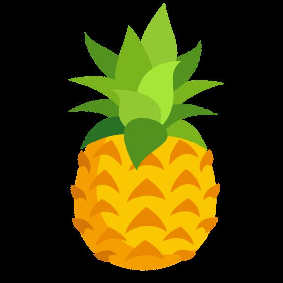 Alex on twitter congratulations. Pineapple clipart grey