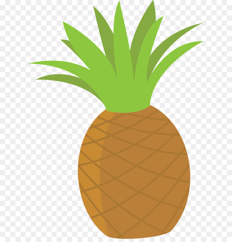 Pineapple clipart hawaiian theme. Background luau party