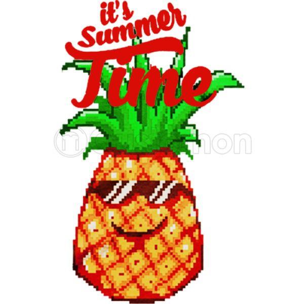 Summer coffee mug kidozi. Clipart pineapple high quality