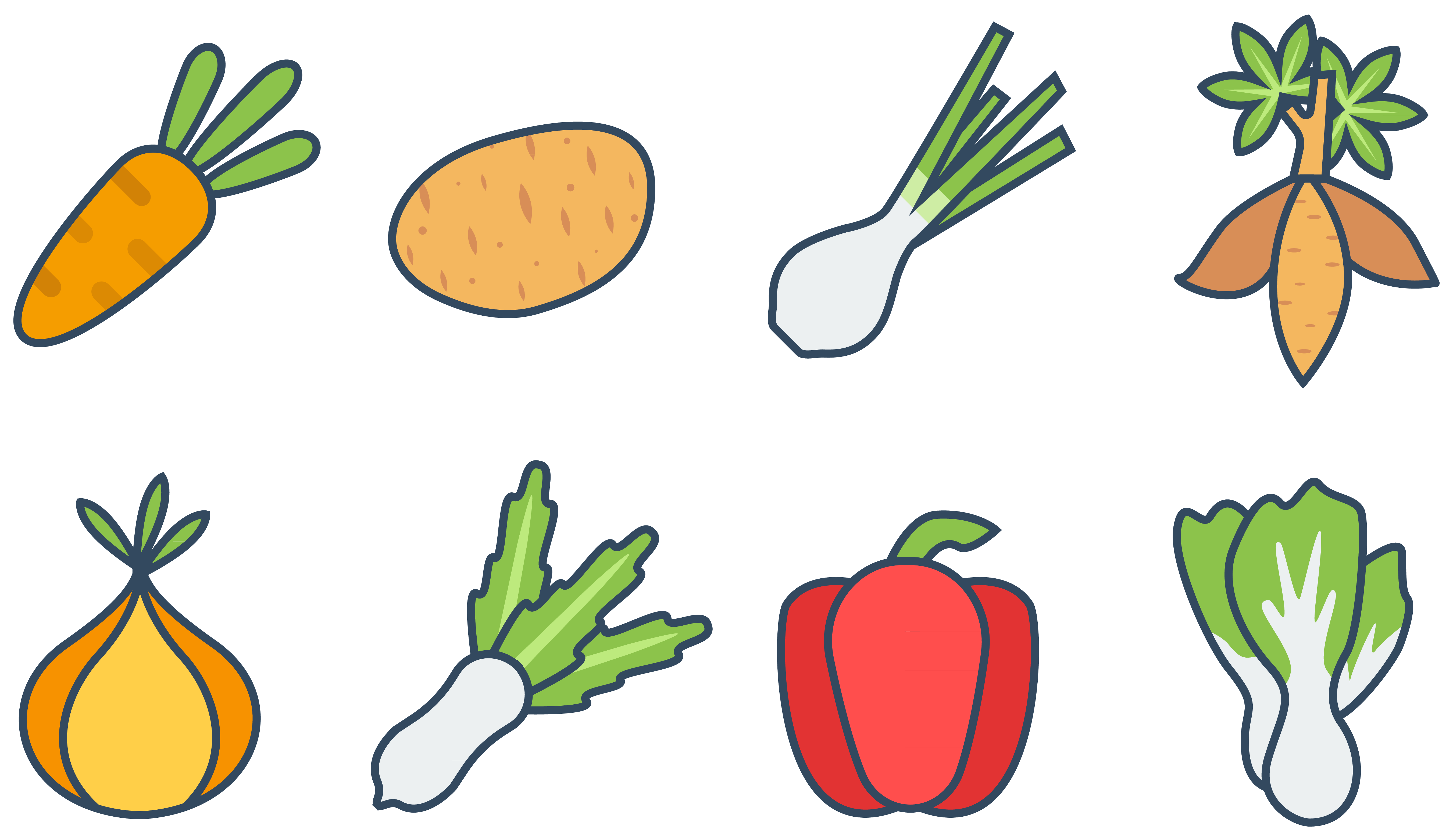 Clipart vegetables organic vegetable. Clip art sweet natural