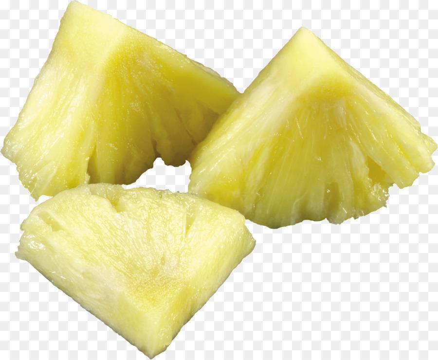 Clipart pineapple piece. Cartoon juice fruit