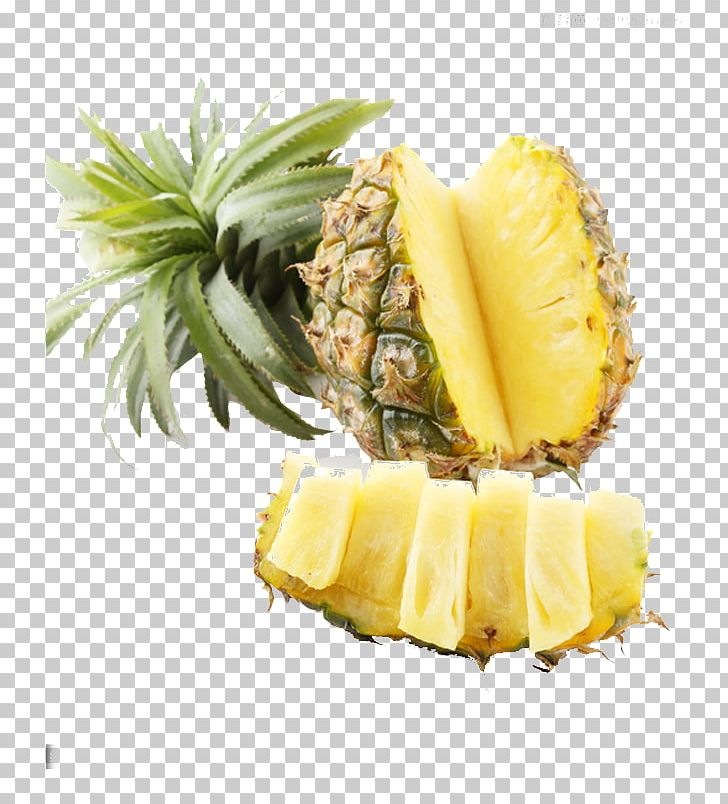 Clipart pineapple pineapple chunk. Photography png adobe illustrator