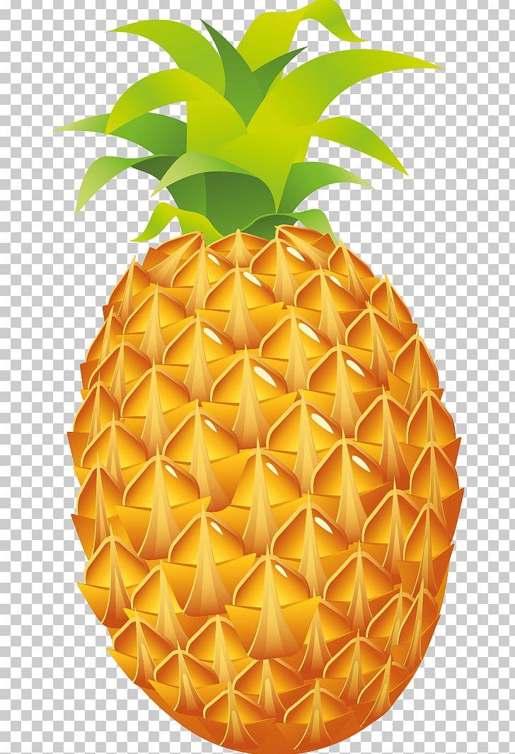 Luau fruit png ananas. Clipart pineapple purple