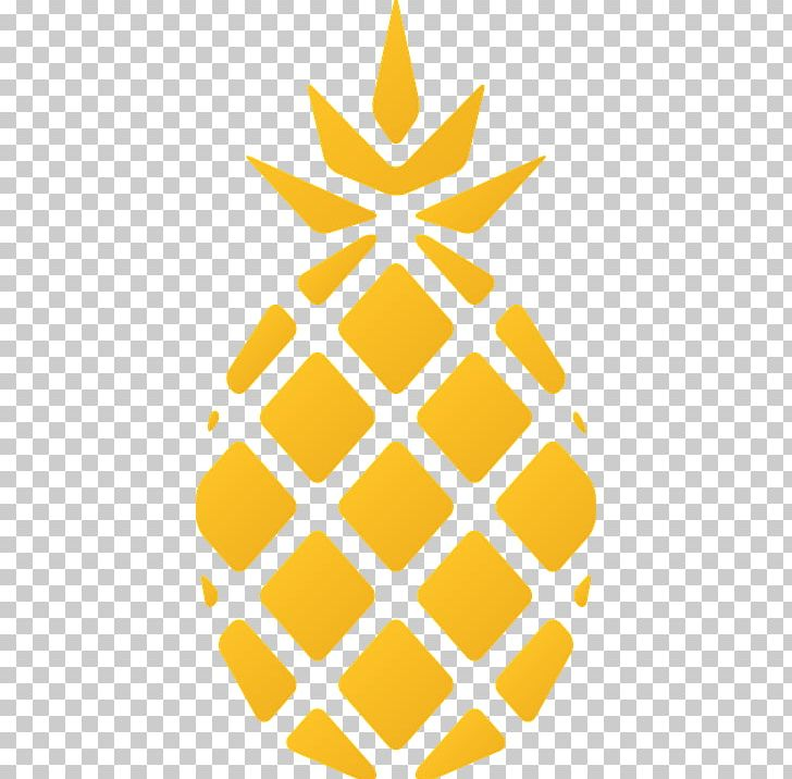 Clipart pineapple symmetrical. Png area food fruit