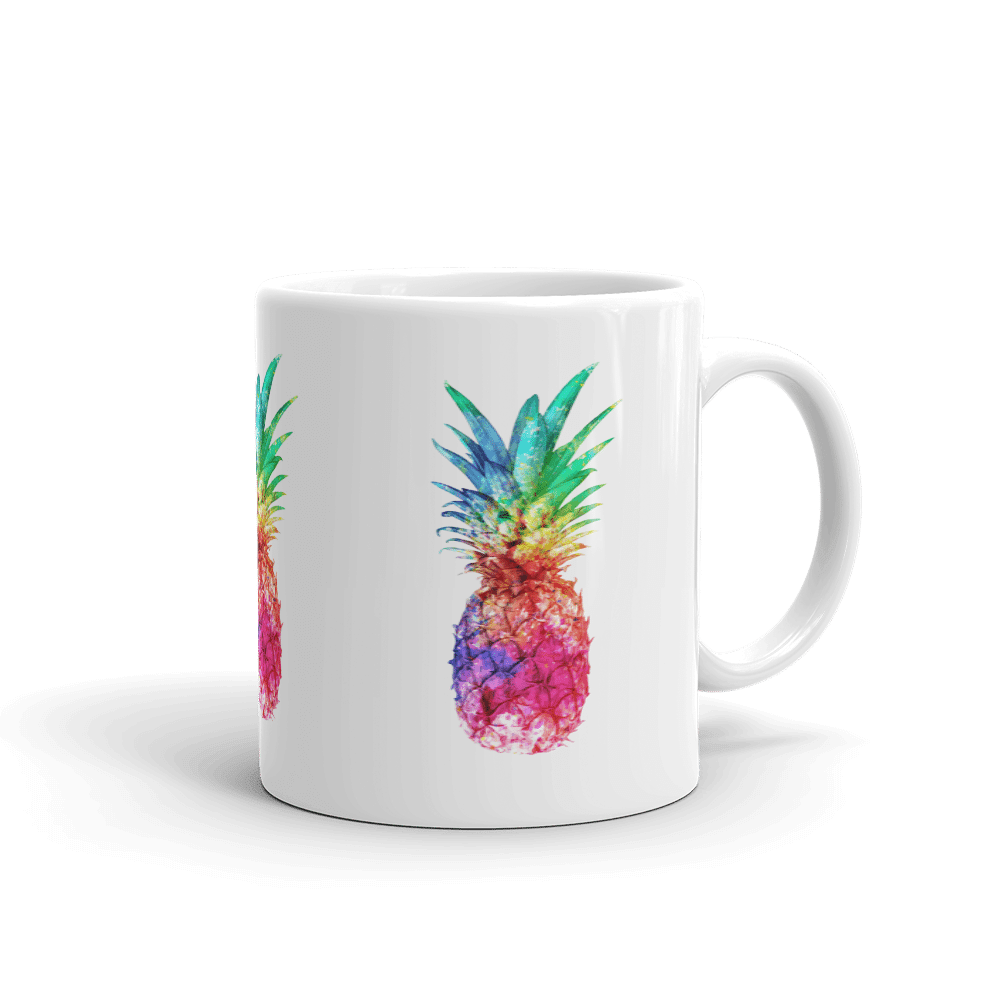 Products archive sons of. Clipart pineapple watercolor