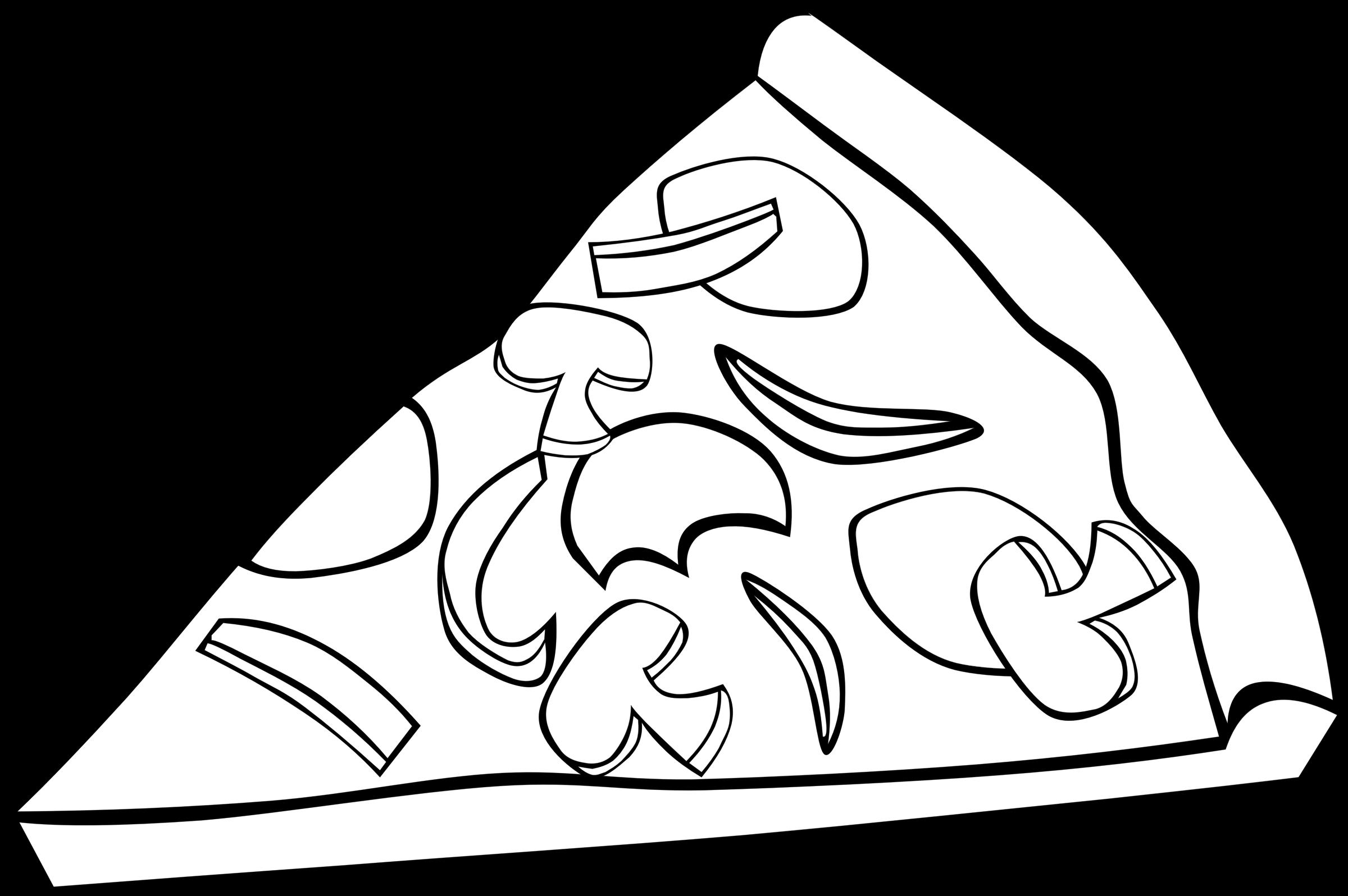 Healthy food cartoon clip. Fat clipart unhealthy snack