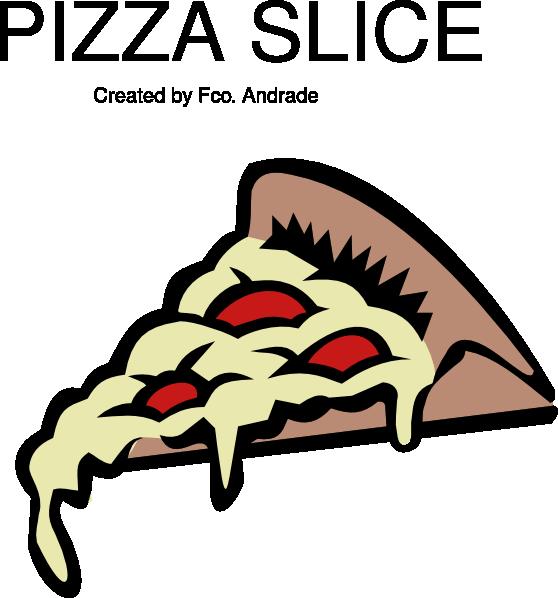 Pepperoni slice clip art. Ham clipart pizza
