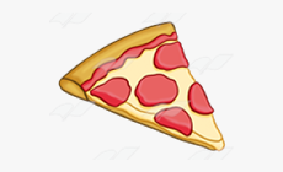 Pizza clipart sliced pizza. Slice png pepperoni clip