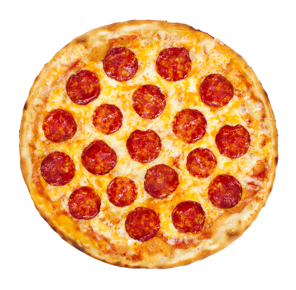 Png images transparent free. Pizza clipart deep dish pizza