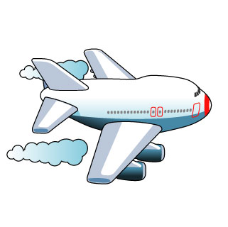 Jet clipart airoplan. Free airplane cliparts download