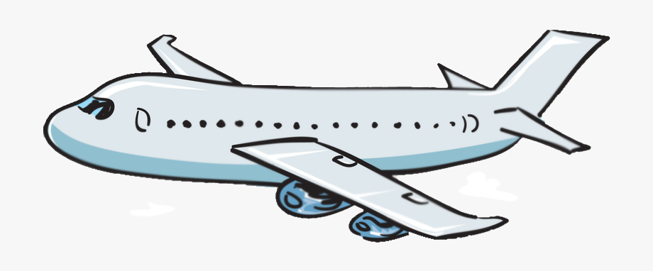 Of plane planes and. Bibliography clipart cartoon