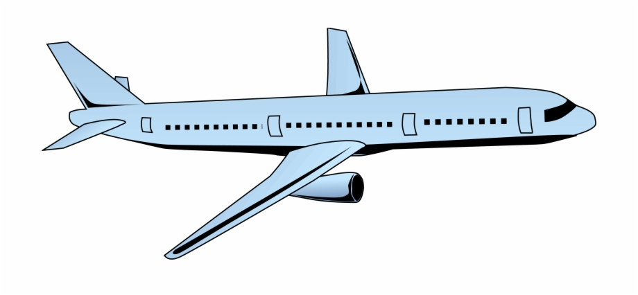 Clipart plane airplane. Png image clip art