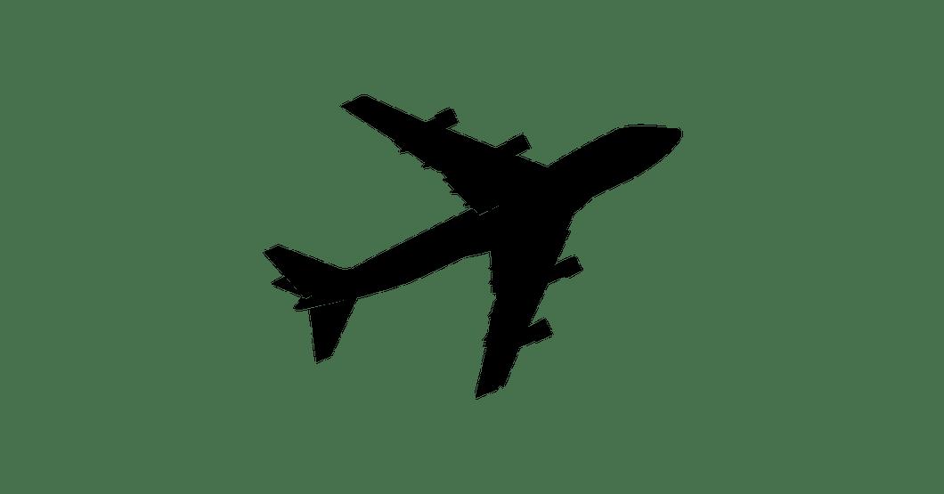 Clipart plane airplane. Aeroplane png defenceaviationpost com