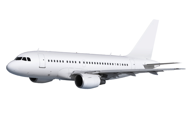 Transparent transparentpng . Clipart plane airplane