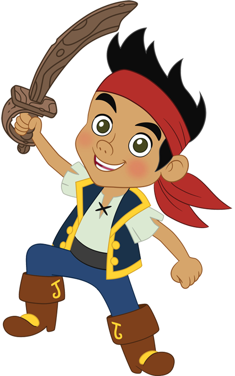 Trombone clipart animated. Pirate
