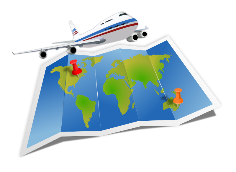 Policy overview iserp. Words clipart travel