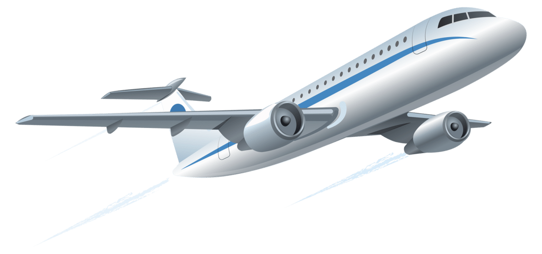 Save money learn how. Plane clipart flight