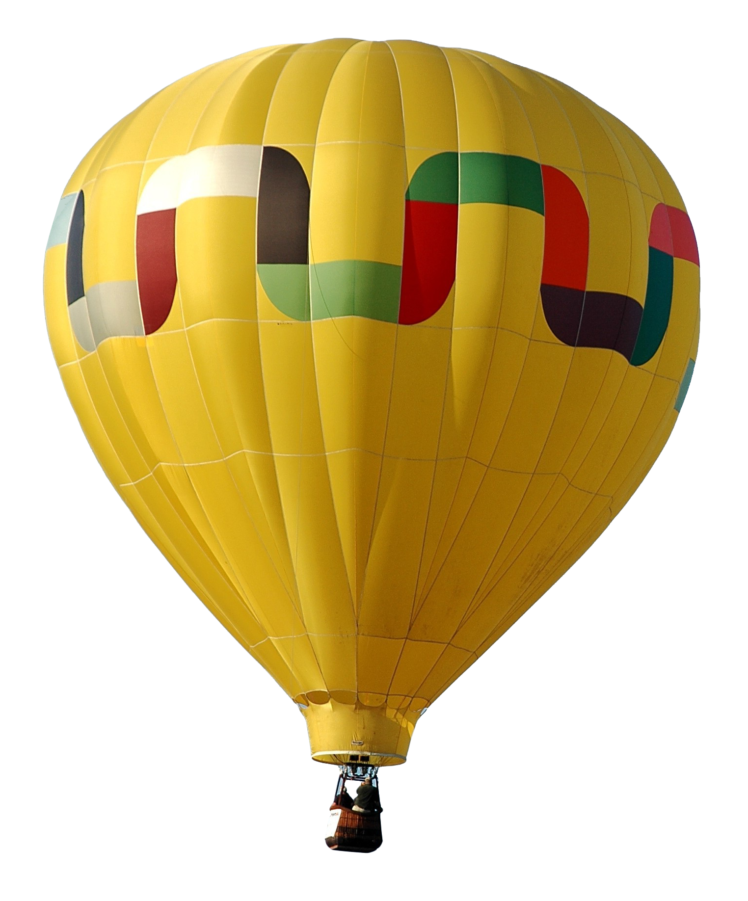 Clipart plane balloon. Jet aircraft png image