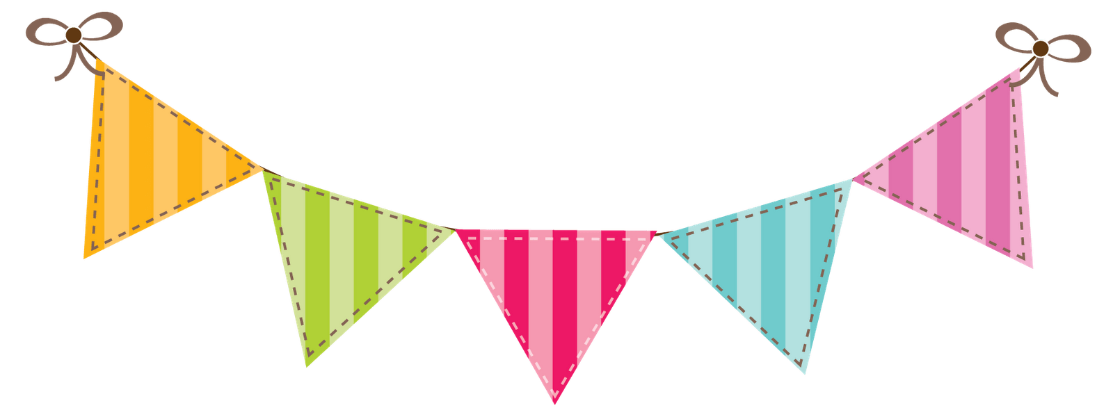 Clipart plane banner. Cute flag gallery by