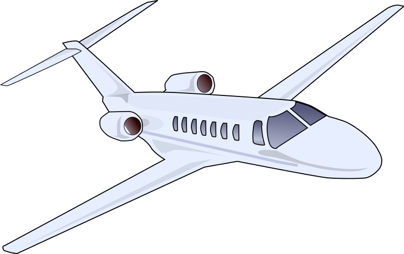 Jet clipart airoplan. Private transparent pustcha com