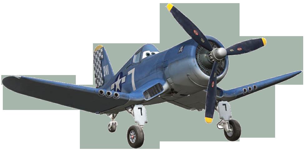 Image skipper riley pl. Clipart plane corsair