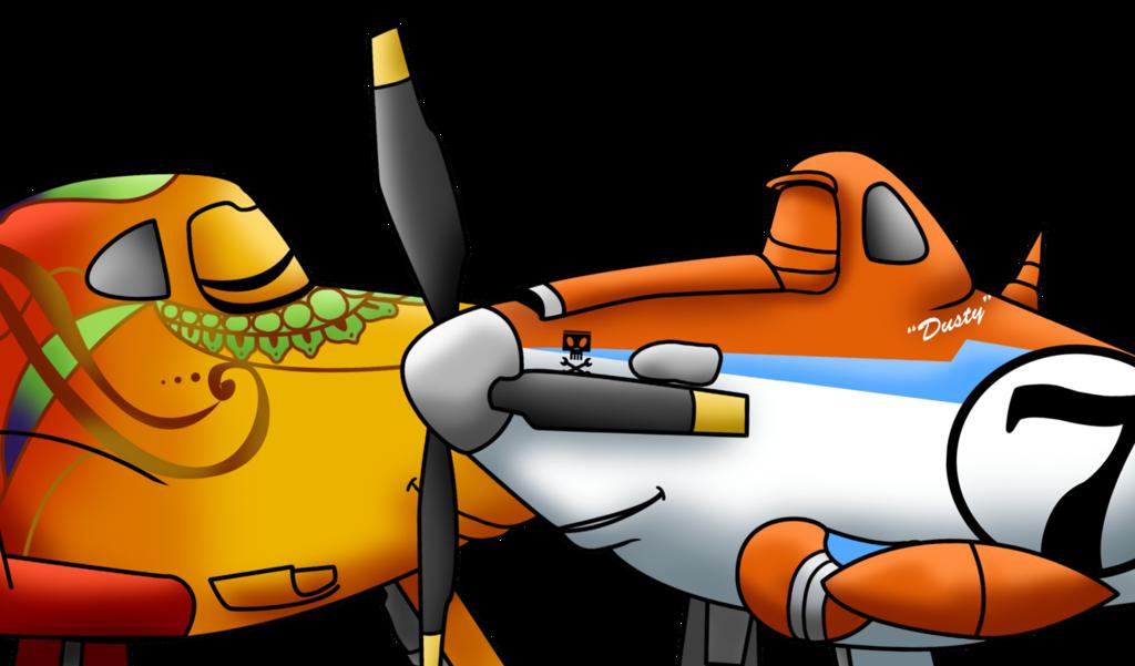 Planes nuzzle by aileen. Clipart plane corsair