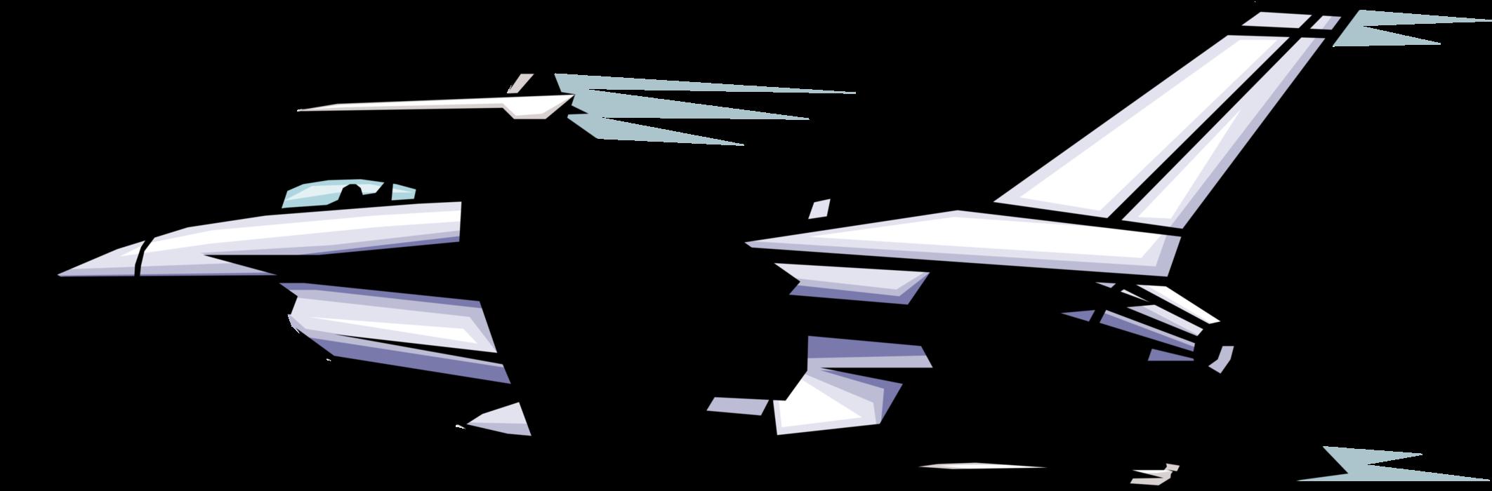 Clipart plane corsair. F falcon aircraft banking